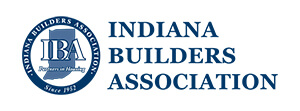 Indiana Builders Association