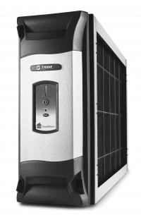 $150 OFF Installation of Trane Electronic Air Cleaner